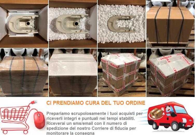 Ceramica Dolomite Serie Novella.Lavabo Ceramica Dolomite Serie Novella Da Cm 60 Art J059600
