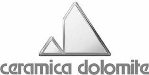 Ceramica Dolomite Serie Novella.Coprivaso Sedile Ceramica Dolomite Serie Novella Art J102500 Originale