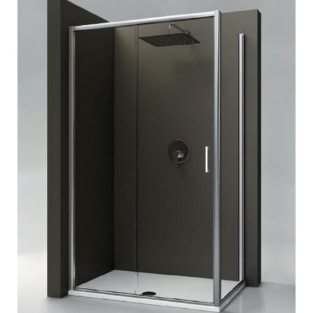 Ideal Standard Box Doccia Piatto Doccia Opaco Strada 120x70x3 5 V Temperato 6 Mm Ceramiche De Paola