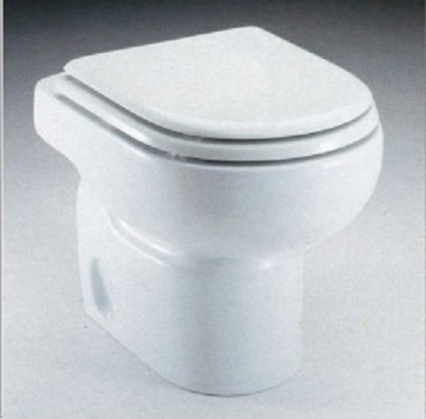 Ceramica Dolomite Serie Zelig.Ceramica Dolomite Coprivaso Alpina Art J102600 Originale Ceramiche De Paola